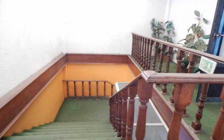 Foto de oficina en renta en, benito juárez, toluca, estado de méxico, 1753556 no 06
