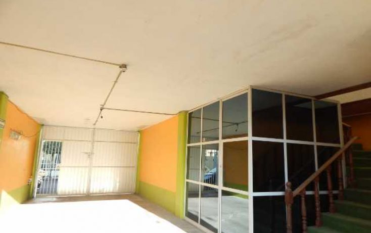 Foto de oficina en renta en, benito juárez, toluca, estado de méxico, 1753556 no 07