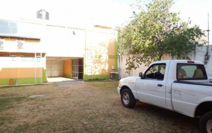 Foto de oficina en renta en, benito juárez, toluca, estado de méxico, 1753556 no 08