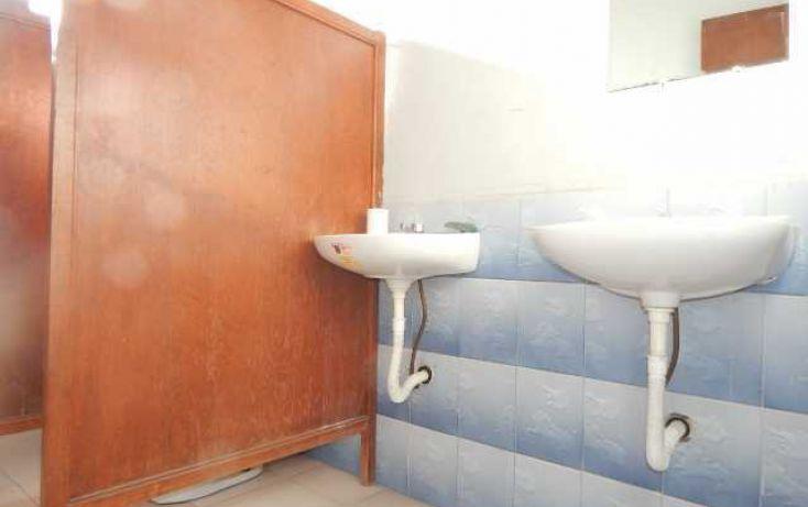 Foto de oficina en renta en, benito juárez, toluca, estado de méxico, 1753556 no 09