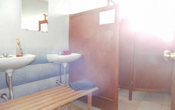 Foto de oficina en renta en, benito juárez, toluca, estado de méxico, 1753556 no 10