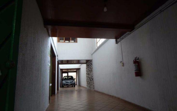 Foto de local en renta en, benito juárez, toluca, estado de méxico, 2036430 no 03