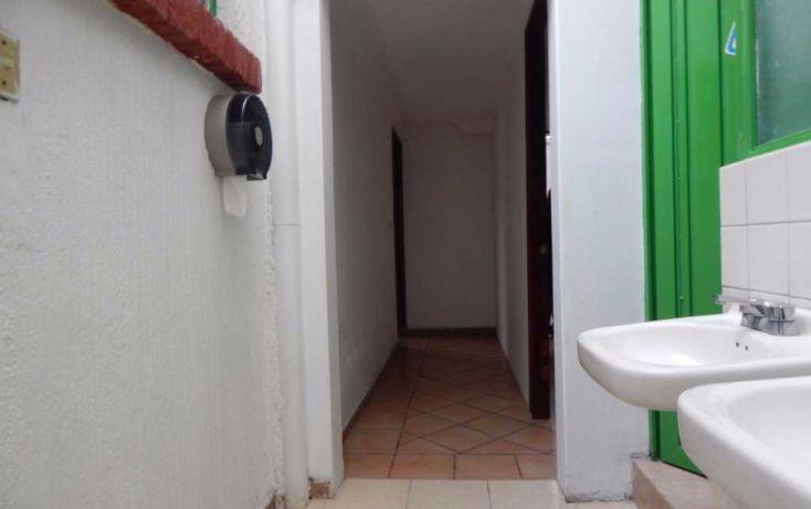 Foto de local en renta en, benito juárez, toluca, estado de méxico, 2036682 no 06