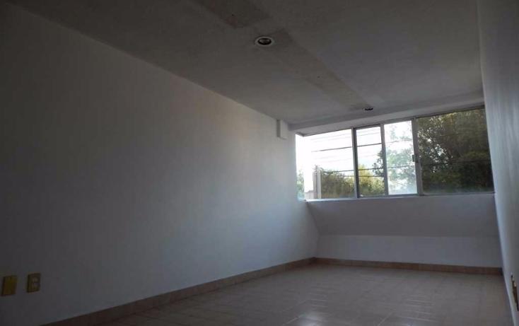 Foto de departamento en renta en  , benito juárez, toluca, méxico, 1045585 No. 04