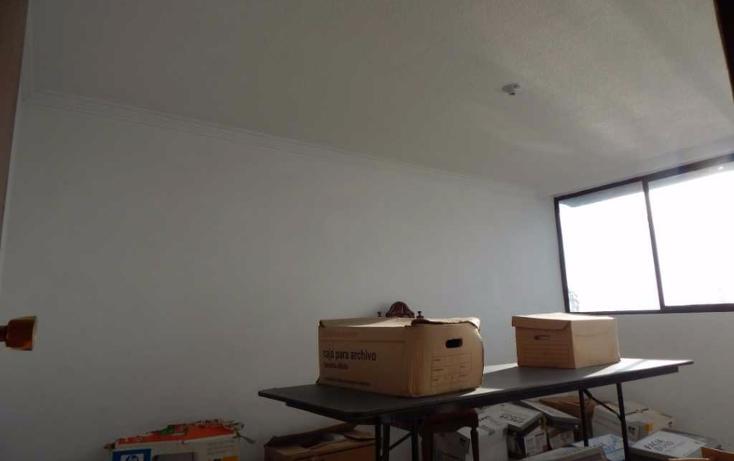 Foto de departamento en renta en  , benito juárez, toluca, méxico, 1045585 No. 06