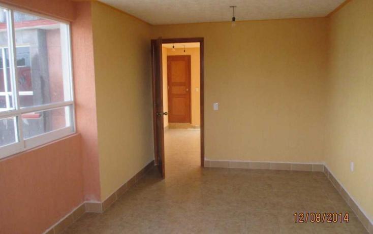 Foto de edificio en venta en  , benito juárez, toluca, méxico, 1059837 No. 02