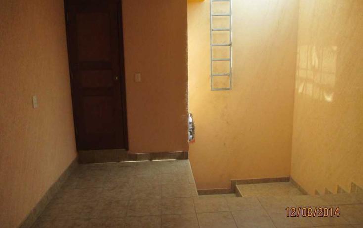 Foto de edificio en venta en  , benito juárez, toluca, méxico, 1059837 No. 04