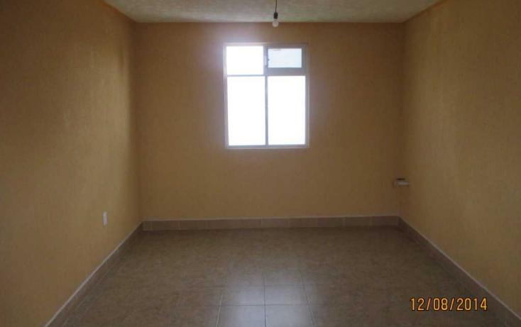 Foto de edificio en venta en  , benito juárez, toluca, méxico, 1059837 No. 07