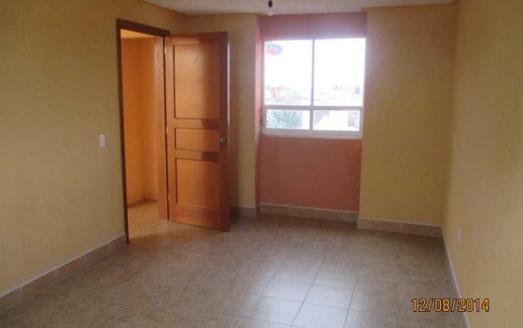 Foto de edificio en venta en  , benito juárez, toluca, méxico, 1059837 No. 08