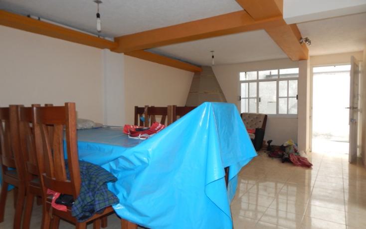 Foto de edificio en venta en  , benito juárez, toluca, méxico, 1059837 No. 14