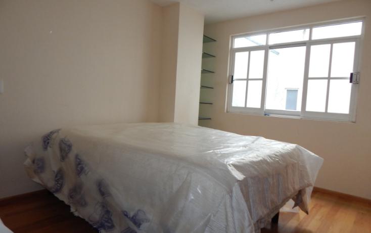 Foto de edificio en venta en  , benito juárez, toluca, méxico, 1059837 No. 19