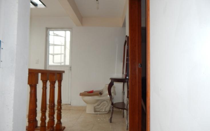 Foto de edificio en venta en  , benito juárez, toluca, méxico, 1059837 No. 21