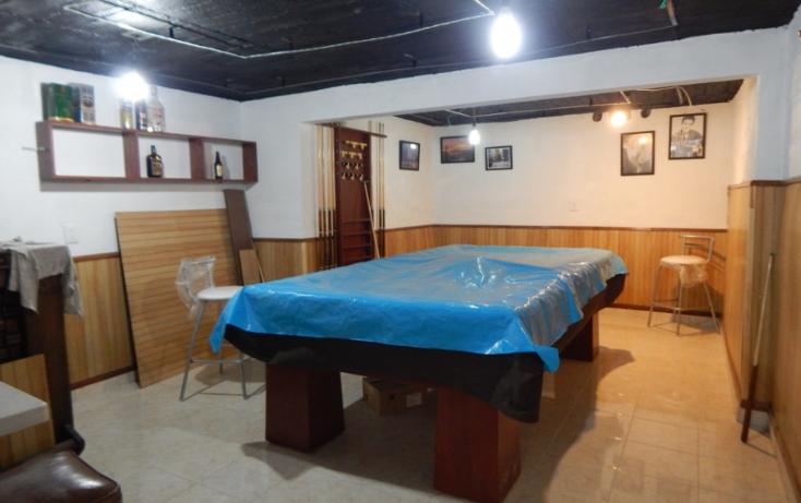 Foto de edificio en venta en  , benito juárez, toluca, méxico, 1059837 No. 22