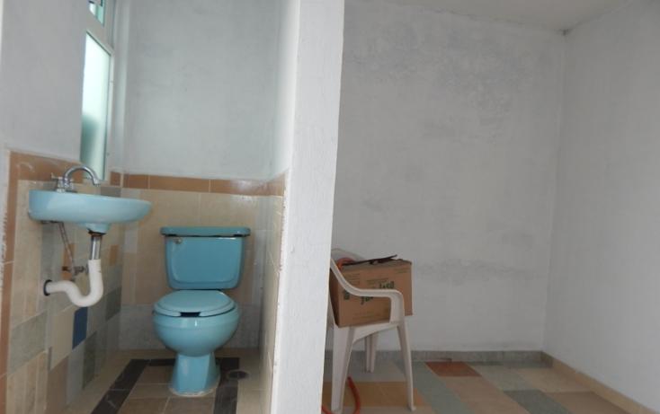 Foto de edificio en venta en  , benito juárez, toluca, méxico, 1059837 No. 24