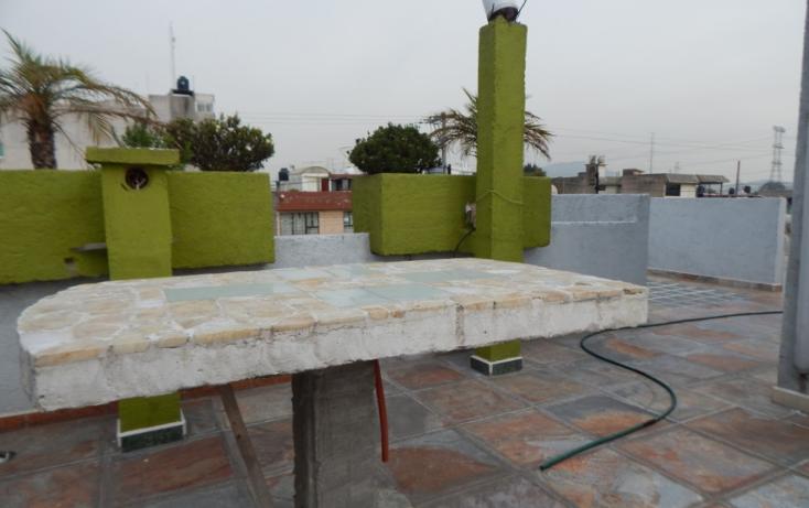 Foto de edificio en venta en  , benito juárez, toluca, méxico, 1059837 No. 25