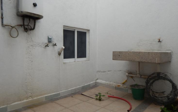 Foto de edificio en venta en  , benito juárez, toluca, méxico, 1059837 No. 26