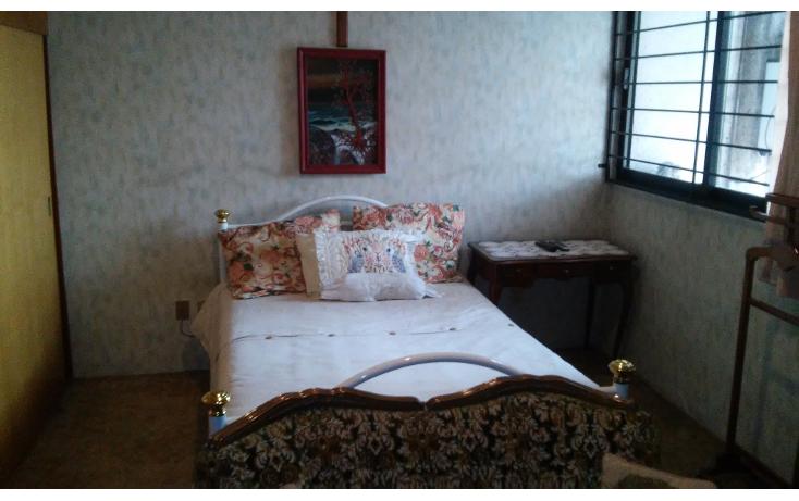 Foto de casa en venta en  , benito ju?rez, toluca, m?xico, 1082023 No. 14