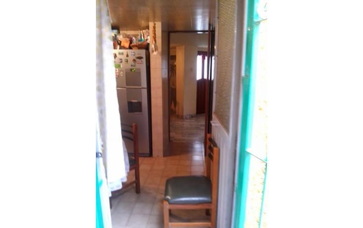 Foto de casa en venta en  , benito juárez, toluca, méxico, 1136771 No. 03