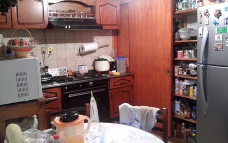 Foto de casa en venta en  , benito juárez, toluca, méxico, 1136771 No. 04