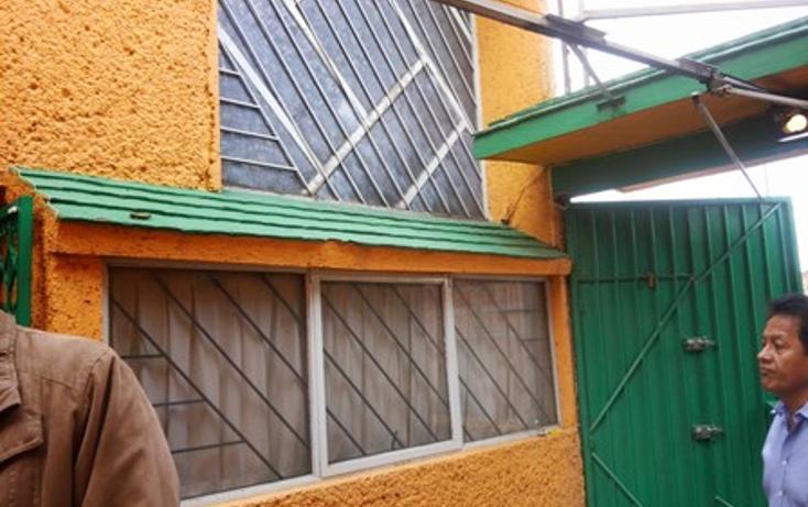 Foto de casa en venta en  , benito juárez, toluca, méxico, 1136771 No. 05