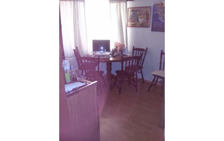 Foto de casa en venta en  , benito juárez, toluca, méxico, 1136771 No. 07