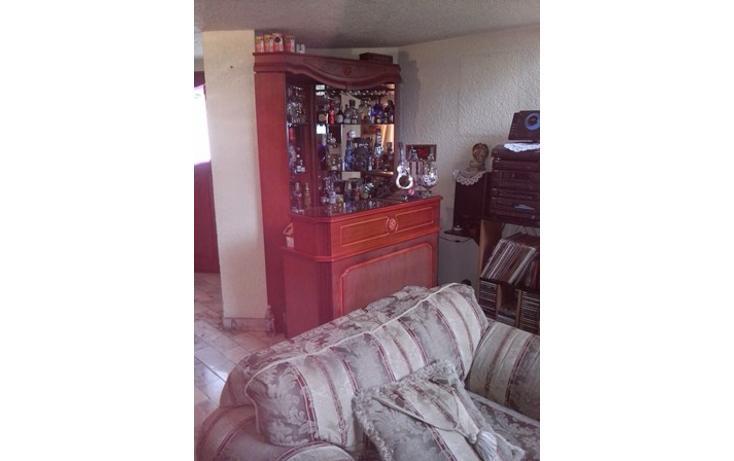 Foto de casa en venta en  , benito juárez, toluca, méxico, 1136771 No. 11