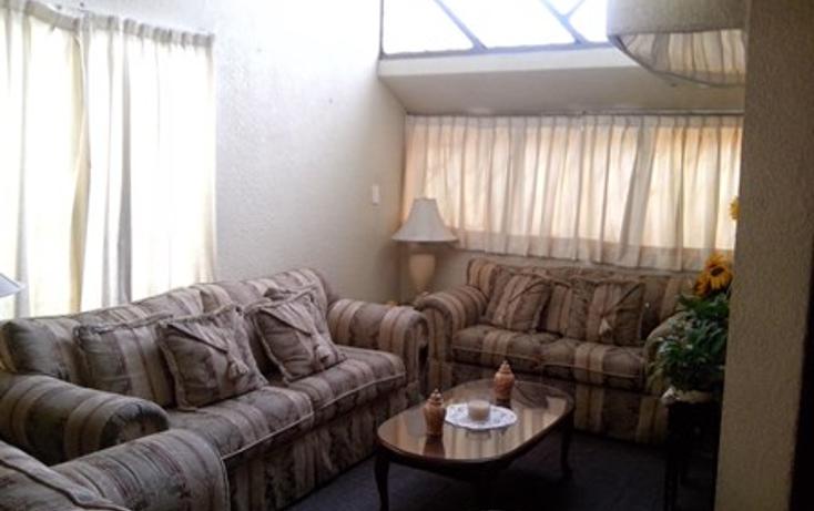 Foto de casa en venta en  , benito juárez, toluca, méxico, 1136771 No. 12