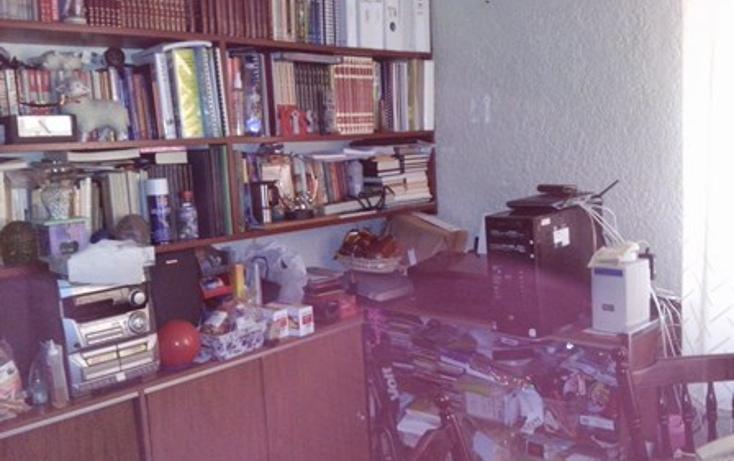 Foto de casa en venta en  , benito juárez, toluca, méxico, 1136771 No. 13