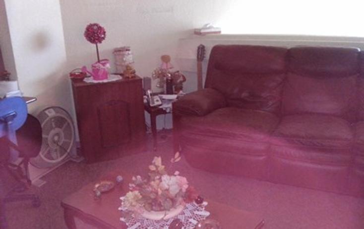 Foto de casa en venta en  , benito juárez, toluca, méxico, 1136771 No. 14