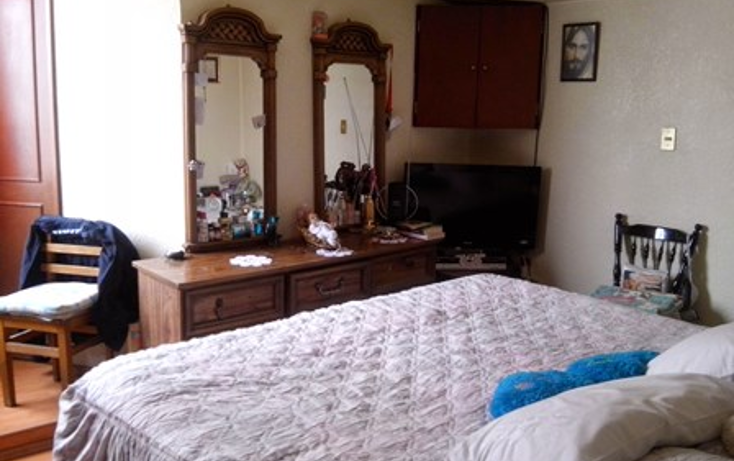 Foto de casa en venta en  , benito juárez, toluca, méxico, 1136771 No. 16