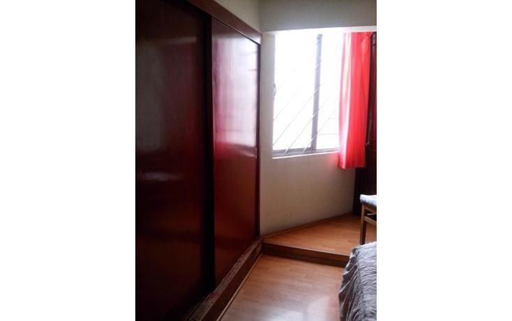 Foto de casa en venta en  , benito juárez, toluca, méxico, 1136771 No. 17