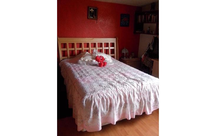 Foto de casa en venta en  , benito juárez, toluca, méxico, 1136771 No. 20