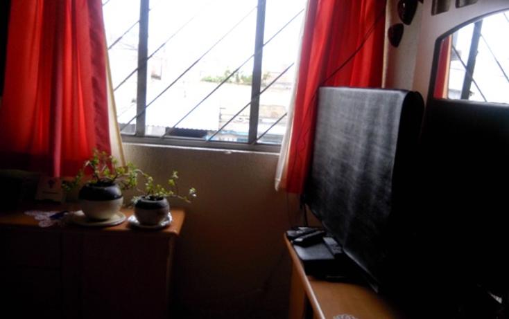 Foto de casa en venta en  , benito juárez, toluca, méxico, 1136771 No. 21