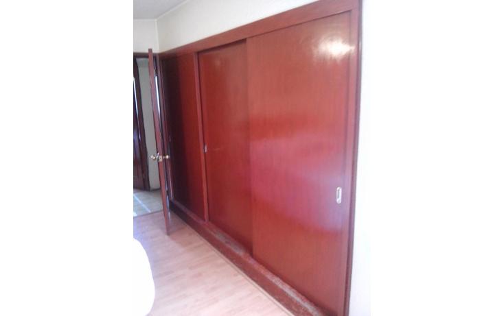 Foto de casa en venta en  , benito juárez, toluca, méxico, 1136771 No. 25