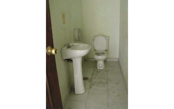 Foto de oficina en renta en  , benito juárez, toluca, méxico, 1263259 No. 06