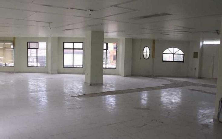 Foto de oficina en renta en  , benito juárez, toluca, méxico, 1263259 No. 07