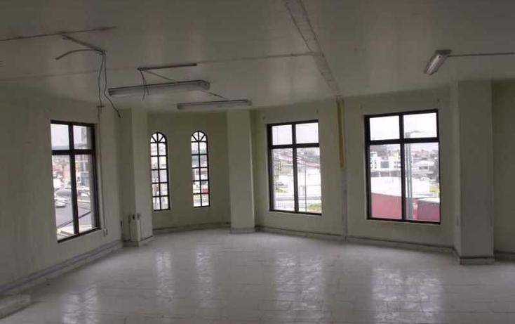 Foto de oficina en renta en  , benito juárez, toluca, méxico, 1263259 No. 09