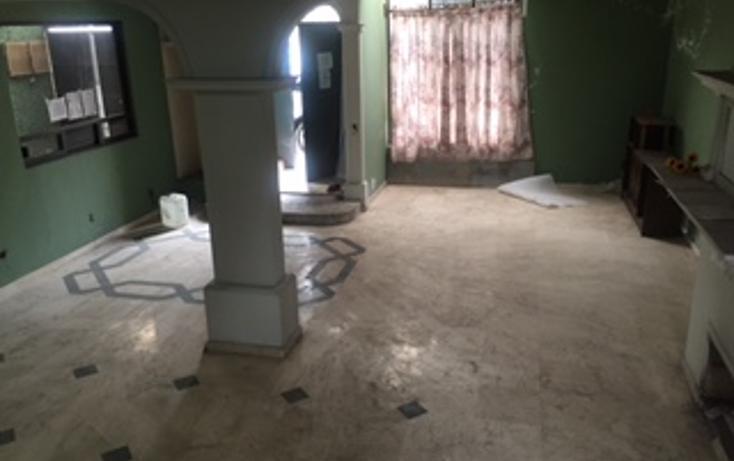 Foto de casa en venta en  , benito juárez, toluca, méxico, 1609962 No. 05