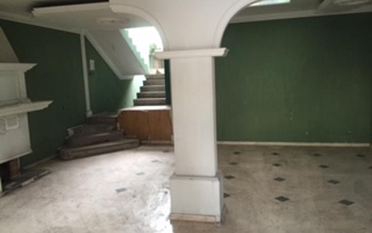 Foto de casa en venta en  , benito juárez, toluca, méxico, 1609962 No. 07