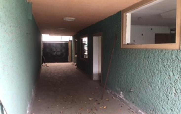 Foto de casa en venta en  , benito juárez, toluca, méxico, 1609962 No. 09