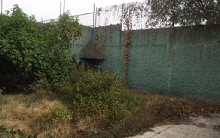 Foto de casa en venta en  , benito juárez, toluca, méxico, 1609962 No. 10