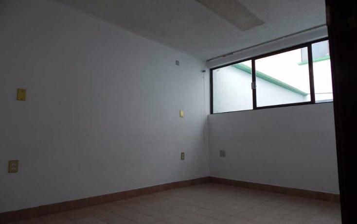 Foto de oficina en renta en  , benito juárez, toluca, méxico, 1733458 No. 03