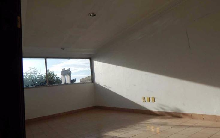 Foto de oficina en renta en  , benito juárez, toluca, méxico, 1733458 No. 04