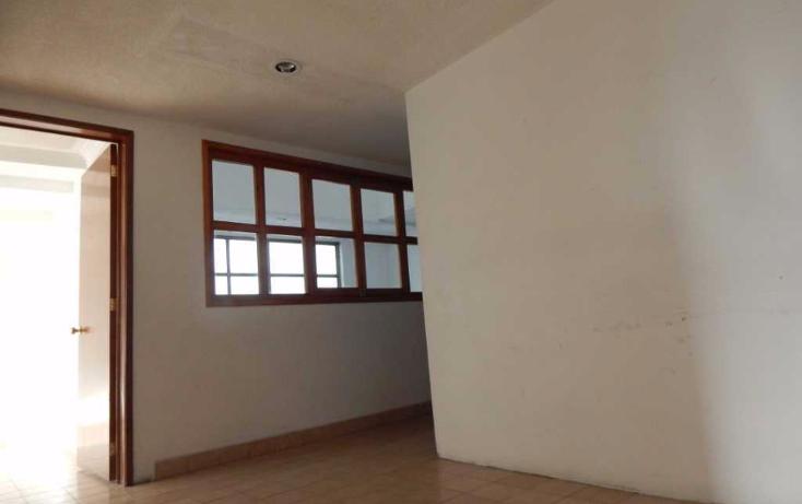 Foto de oficina en renta en  , benito juárez, toluca, méxico, 1733458 No. 06