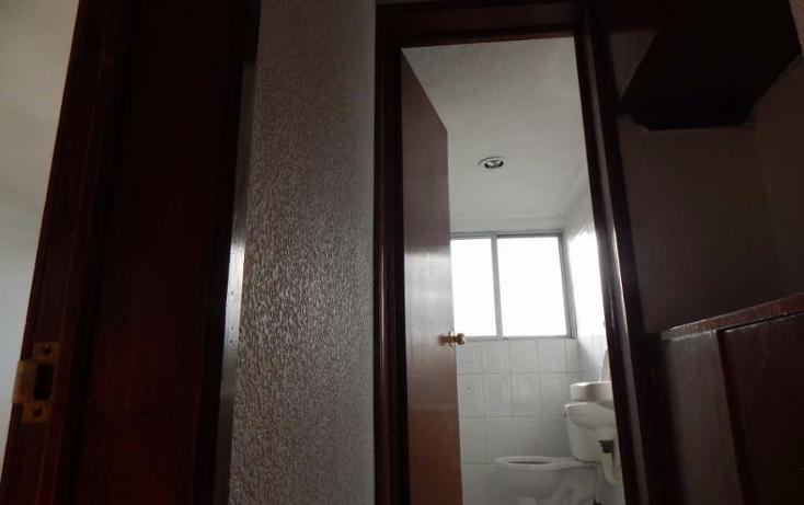 Foto de oficina en renta en  , benito juárez, toluca, méxico, 1733458 No. 07