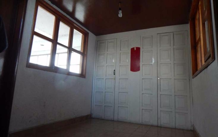 Foto de local en renta en  , benito juárez, toluca, méxico, 2036430 No. 05