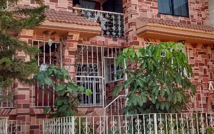 Foto de casa en venta en, benito juárez, tultitlán, estado de méxico, 1602160 no 03