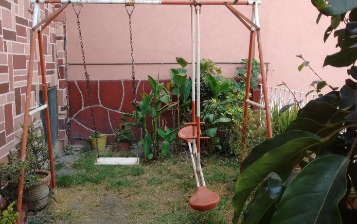 Foto de casa en venta en, benito juárez, tultitlán, estado de méxico, 1602160 no 07