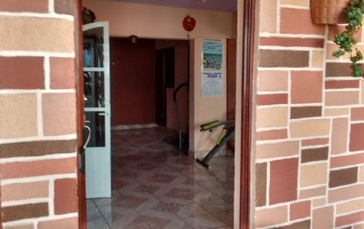 Foto de casa en venta en, benito juárez, tultitlán, estado de méxico, 1602160 no 08