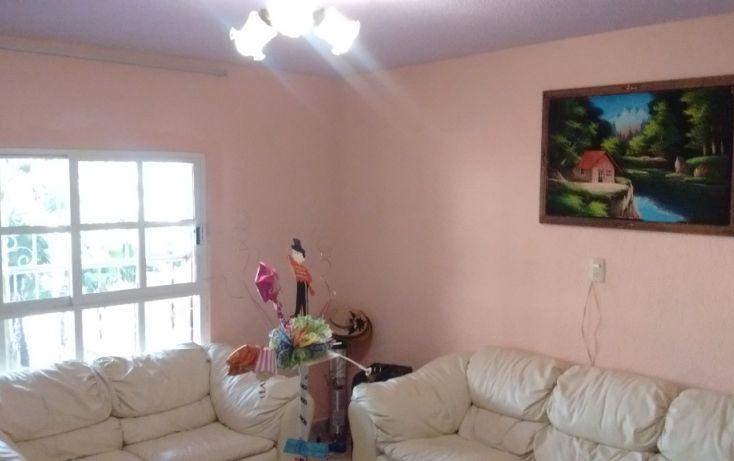 Foto de casa en venta en, benito juárez, tultitlán, estado de méxico, 1602160 no 09